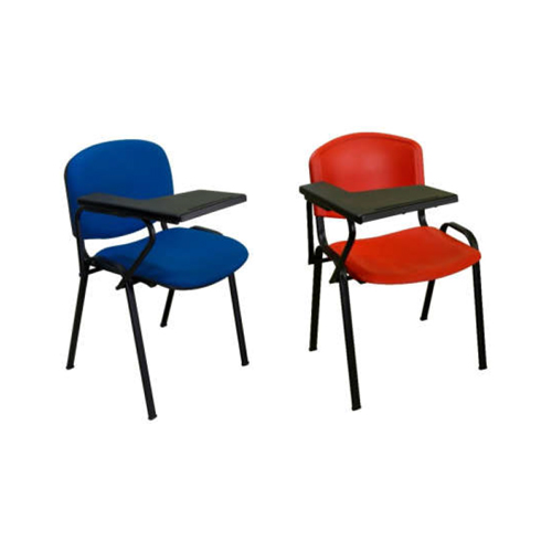 Silla Iso Universitaria